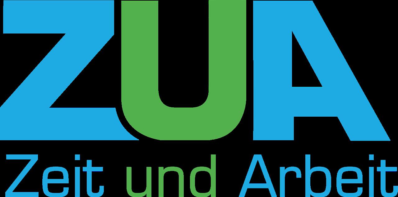 zeit-und-arbeit.de